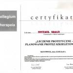 dyplom_001
