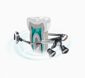 uslugi-endodoncja