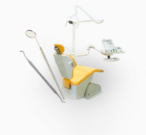 stomatologia-ogolna