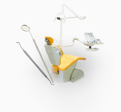 uslugi-stomatologia-ogolna