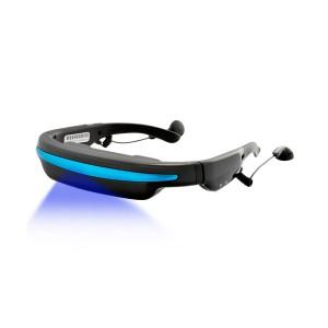 video-okulary